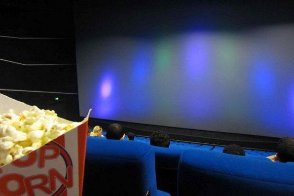 cinema-morocco-mall