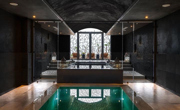 hyatt-place-morocco-4