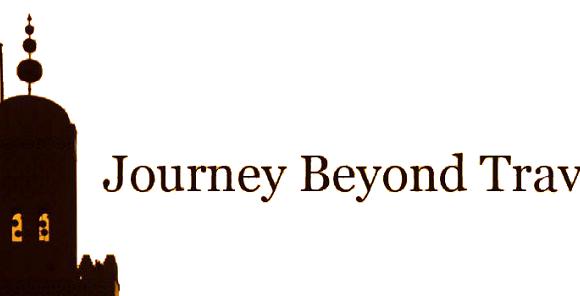 journey_beyond_travel-5bc8