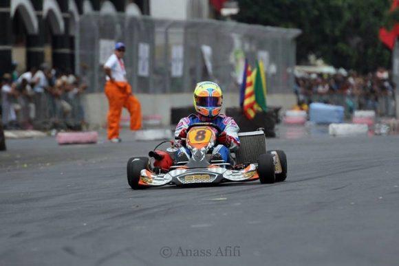 maroc-racing-kart1
