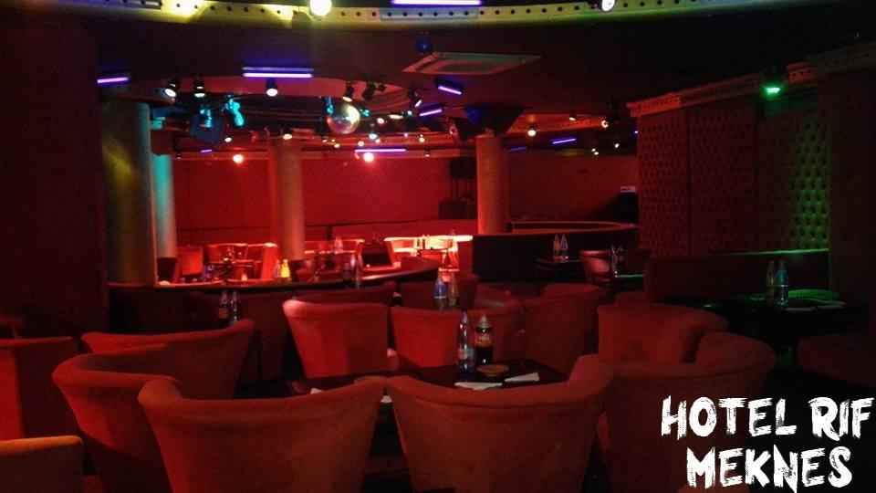 hotel-riad-hiba-meknes-009