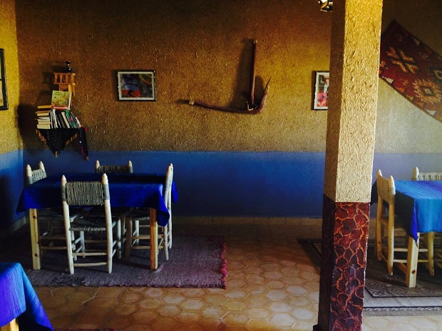 restaurant-cafe-azul1