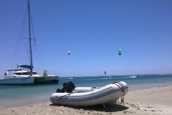 sailing-adventure-on-dakhla-lagoon-in-dakhla-250155