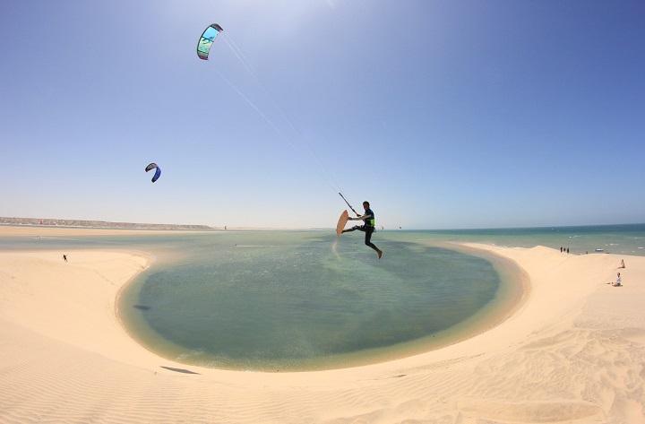 slider-kite