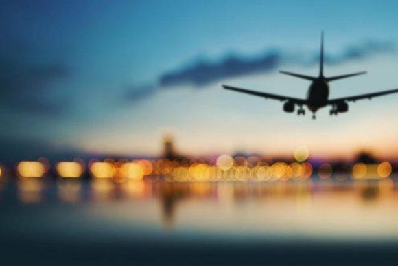 150324_flights-hero-image_1330x742