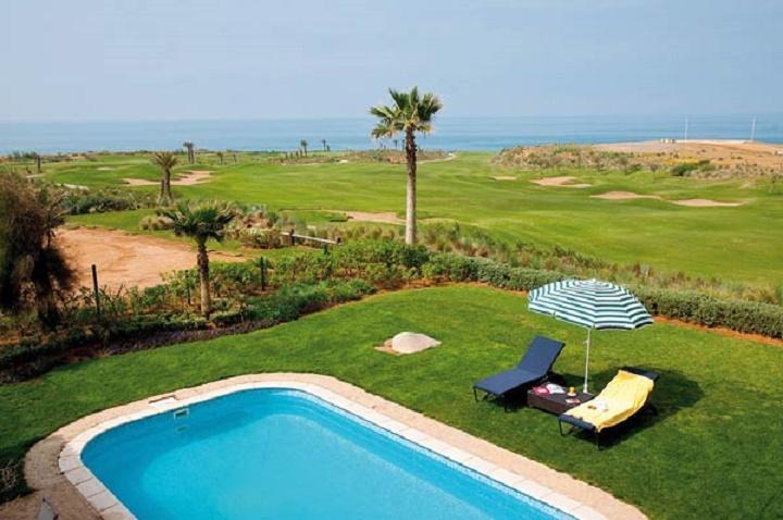 golf-port-lixus-laarache2
