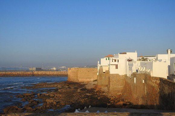 asilah-medina-january