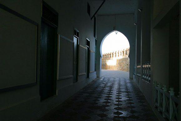 asilah-medina-january0