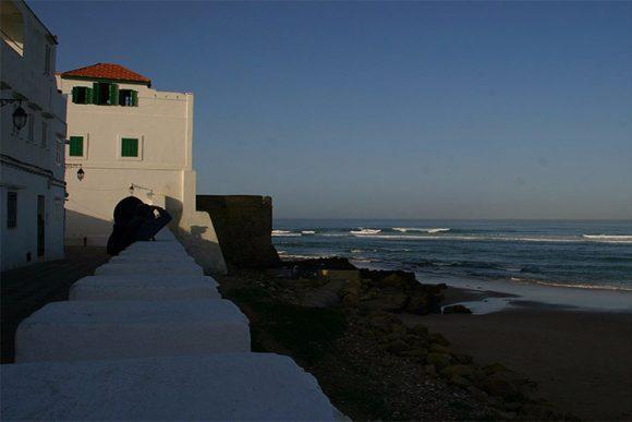 asilah-medina-january2