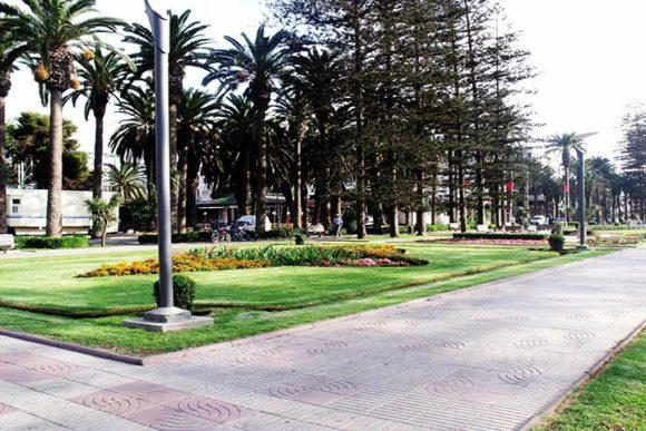parc-des-villes-jumelees