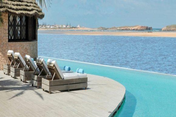 La-Sultana-Oualidia-piscine_l