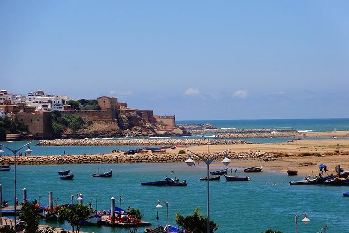 Rabat78