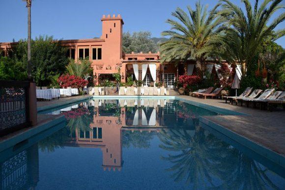 domaine-de-la-roseraie-in-ouirgane-morocco