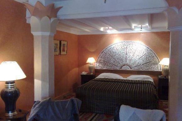 our-junior-suite