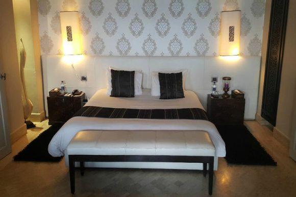 widiane-suites-spa