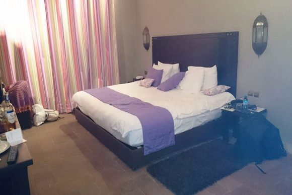 widiane-suites-spa5
